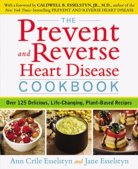 New pdf download pdfepub ebook the prevent and reverse heart new pdf download pdfepub ebook the prevent and reverse heart disease cookbook by ann crile esselstyn jane esselstyn showing 1 2 of 2 forumfinder Images