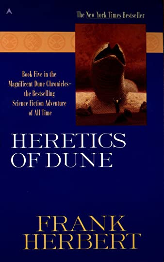 Frank Herbert Dune Series Epub Downloaden. Floral North Cloud Valor social broke complex place