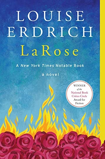 Download pdf epub books download pdfepub ebook larose by louise download pdf epub books download pdfepub ebook larose by louise erdrich showing 1 2 of 2 fandeluxe Epub