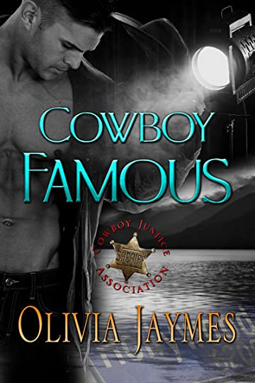 Download pdf epub books download pdfepub ebook cowboy famous download pdf epub books download pdfepub ebook cowboy famous by olivia jaymes showing 1 2 of 2 fandeluxe Ebook collections