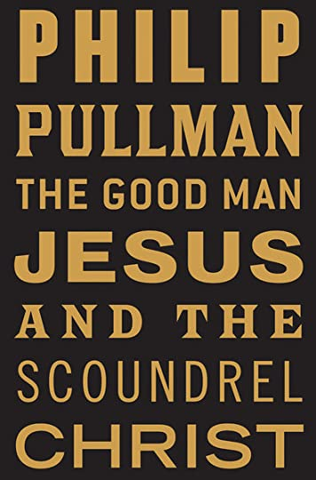 New pdf download pdfepub ebook the good man jesus and the new pdf download pdfepub ebook the good man jesus and the scoundrel christ by philip pullman showing 1 2 of 2 fandeluxe Ebook collections