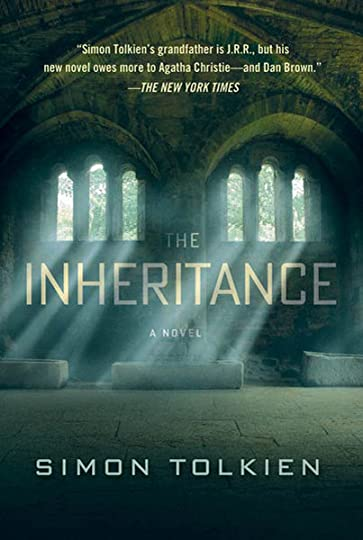 Best pdf download pdfepub ebook the inheritance by simon best pdf download pdfepub ebook the inheritance by simon tolkien showing 1 2 of 2 fandeluxe Ebook collections