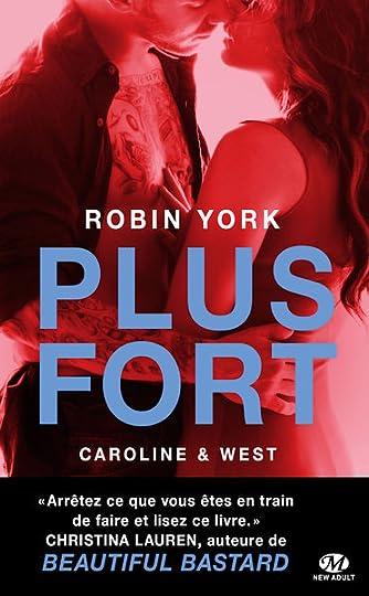New pdf download pdfepub ebook plus fort by robin york showing new pdf download pdfepub ebook plus fort by robin york showing 1 2 of 2 fandeluxe Document