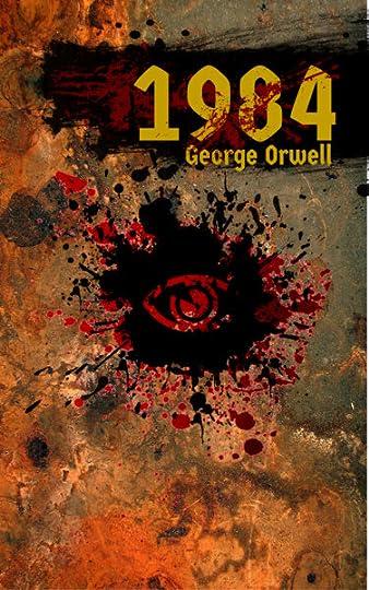 Animal Farm     George Orwell     Free PDF Download   Wrath of The     Goodreads
