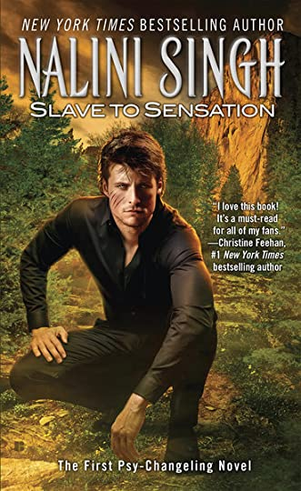 Pdf epub books download pdfepub ebook slave to sensation by pdf epub books download pdfepub ebook slave to sensation by nalini singh showing 1 2 of 2 fandeluxe PDF
