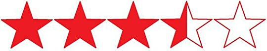 3.5+stars.png (1269×246)