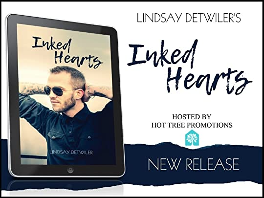 photo Inked Hearts Release Banner.jpg