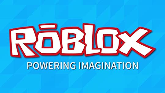 Diary Of A Roblox Hacker Different Strategies To Use Roblox