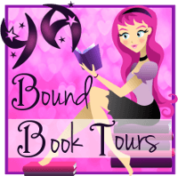 YA Bound Book Tours Button