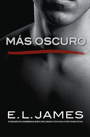 Resultado de imagen para OSCURO DE EL JAMES PDF