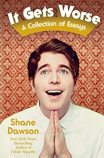 Best pdf download pdfepub ebook it gets worse by shane dawson best pdf download pdfepub ebook it gets worse by shane dawson showing 1 2 of 2 fandeluxe Ebook collections