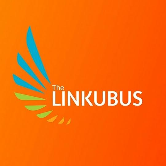 Linkubus