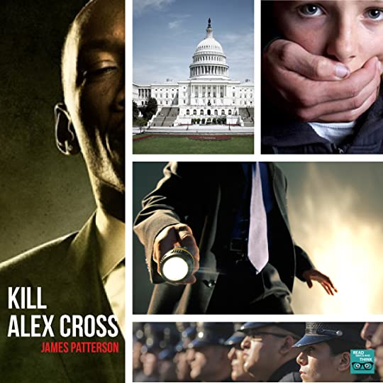 hope to die alex cross by james patterson 2015 05 19