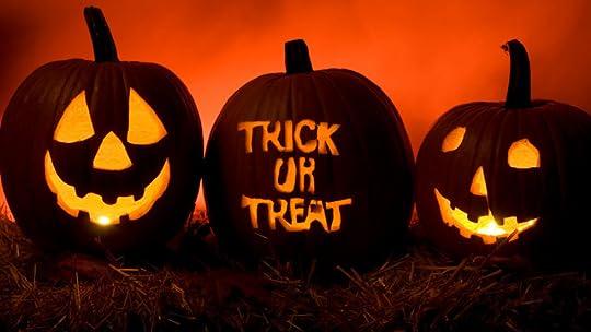 Ottobre è infatti anche il mese ricordato per Halloween 09b3dddfeb1e