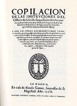 Torquemada And The Spanish Inquisition By Rafael Sabatini