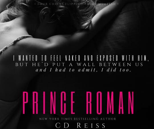 Prince_Roman