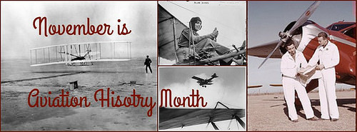 aviation-history-month-graphic