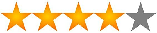 Star_rating_4_of_5.png (1011×215)