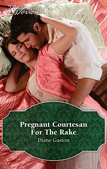Best pdf download pdfepub ebook a pregnant courtesan for the best pdf download pdfepub ebook a pregnant courtesan for the rake by diane gaston showing 1 2 of 2 fandeluxe PDF