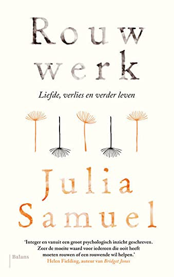 New pdf download pdfepub ebook rouwwerk by julia samuel new pdf download pdfepub ebook rouwwerk by julia samuel showing 1 2 of 2 fandeluxe Ebook collections