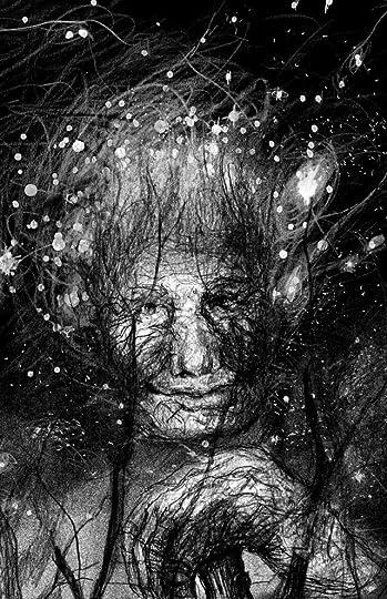 Risultati immagini per cressida cowell libri the wizard of once