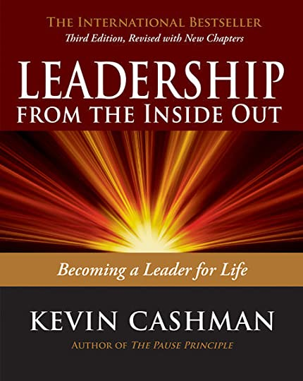Pdf epub books download pdfepub ebook leadership from the pdf epub books download pdfepub ebook leadership from the inside out by kevin cashman showing 1 2 of 2 fandeluxe Ebook collections