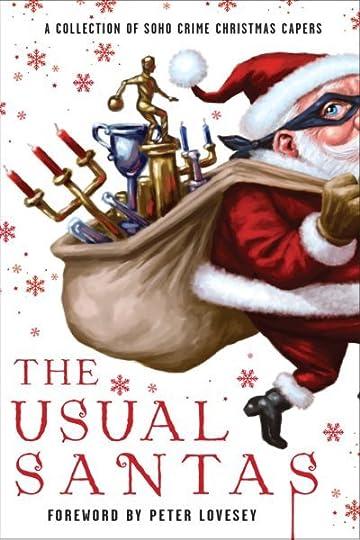The Usual Santas.jpg