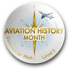 Aviation Level 3