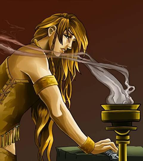 Aztec Indians Cartoon Sex Slave Porn - Bloodraven (Bloodraven, #1) by P.L. Nunn