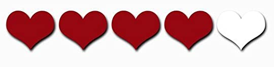 rating-hearts-41.jpg (1600×394)