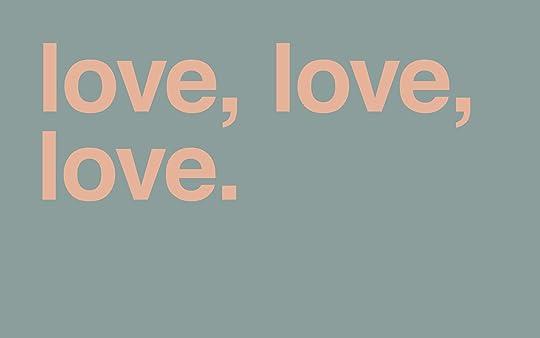 Image result for love love love