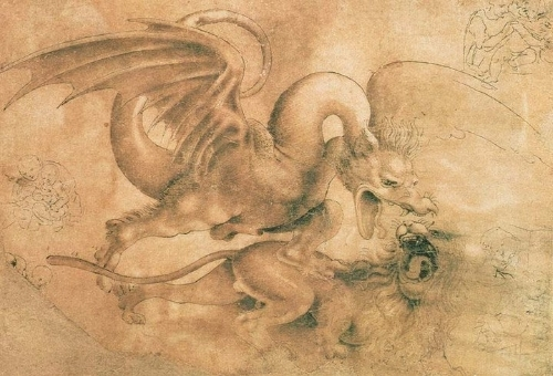 photo LeonardodaVinci20dragon_zpsc7ff85di.jpg