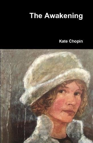 a book report on kate chopins the storm The storm is a short story written by the american writer kate chopin in 1898 the story takes place during the 19th century in the south of the united states, where storms are frequent and dangerous.