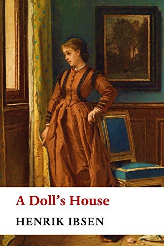 pygmalion and dolls house