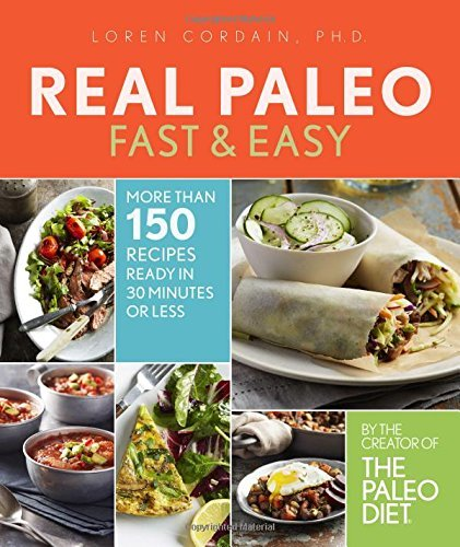 19081622 d0wnload real paleo fast easy pdfaudiobook by loren 19081622 discussion forumfinder Images