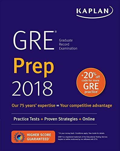 download link gre prep 2018 practice strategiespdf