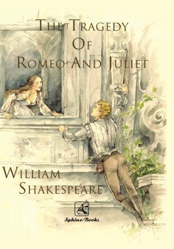 PDF CliffsNotes on Shakespeare s Romeo and Juliet (Cliffsnotes Literature)  (Cliffsnotes Literature Guides ...