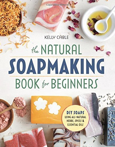 34081813 d0wnload the natural soap making book for beginners pdf the natural soap making book for beginners forumfinder Choice Image
