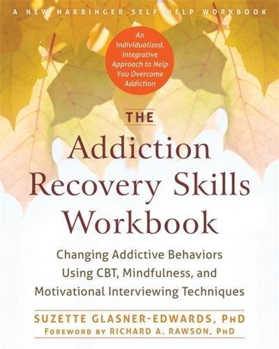 15081647 d0wnload the addiction recovery skills workbook pdf the addiction recovery skills workbook fandeluxe Gallery