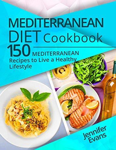 12082208 d0wnload mediterranean diet cookbook pdfaudiobook by mediterranean diet cookbook forumfinder Image collections