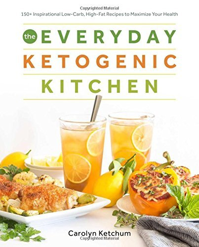 04081825 d0wnload the everyday ketogenic kitchen pdfaudiobook by the everyday ketogenic kitchen forumfinder Image collections
