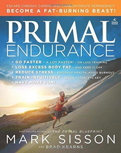 Primal endurance pdf dolapgnetband primal endurance pdf malvernweather Image collections