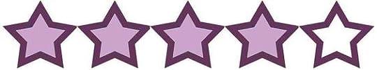 4-star-rating.jpg (1547×292)