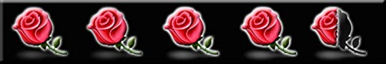 4 1/2 Roses