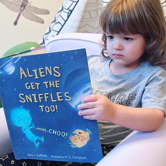 https://thebabybookwormblog.wordpress.com/2017/11/08/aliens-get-the-sniffles-too-ahhh-choo-katy-s-duffield/
