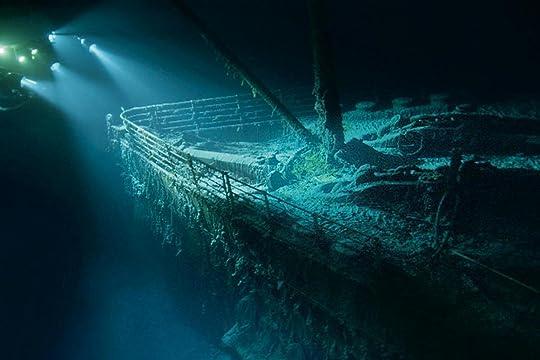 www_titanic