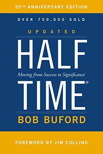 12150607 d0wnload halftime pdfaudiobook by bob p buford showing download link halftime significance bob p bufordpdf fandeluxe Images