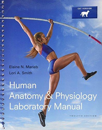 10150632 - D0WNLOAD Human Anatomy & Physiology Laboratory Manual ...