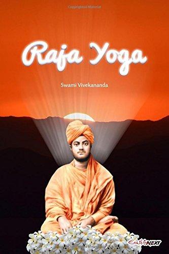 47142221 D0wnload Raja Yoga Pdf Audiobook By Swami Vivekananda Showing 1 2 Of 2