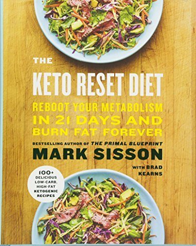 02150715 d0wnload the keto reset diet pdfaudiobook by rebecca the keto reset diet malvernweather Gallery